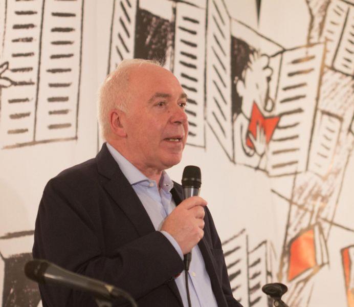 Walter Fochesato