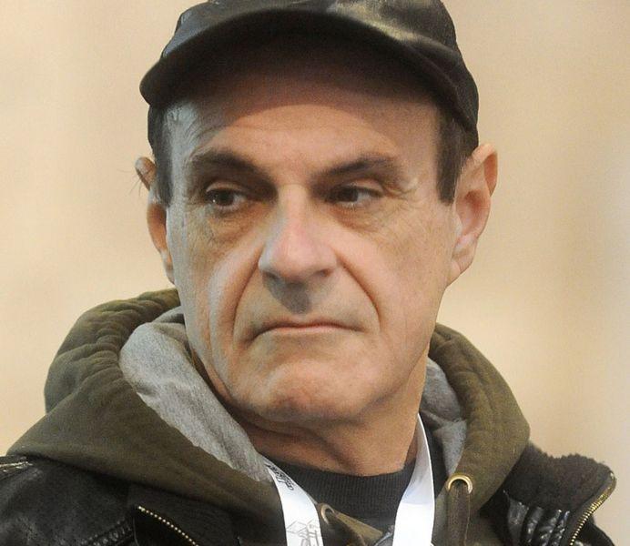 Luca Boschi