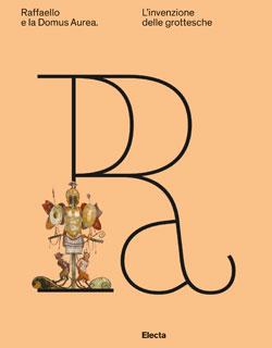 Raffaello e la Domus Aurea