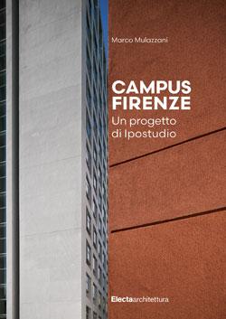 Campus Firenze