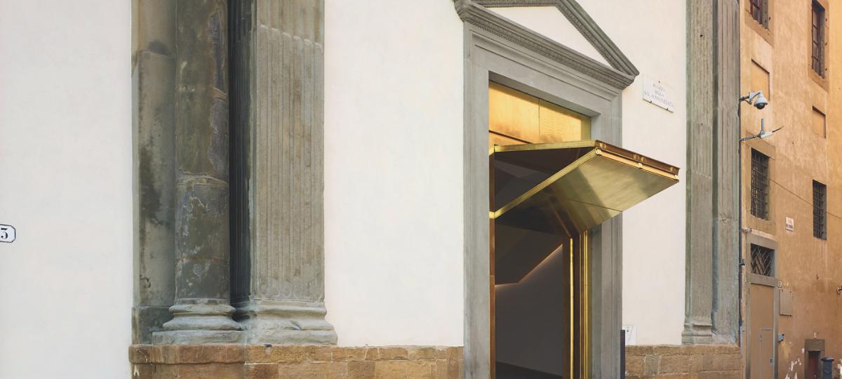 Ipostudio vince il premio In/Architettura 2020