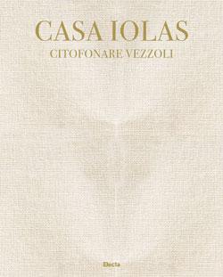 Casa Iolas