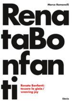 Renata Bonfanti