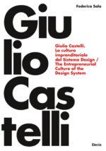 Giulio Castelli