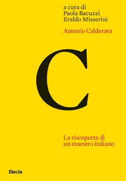 Antonio Caderara