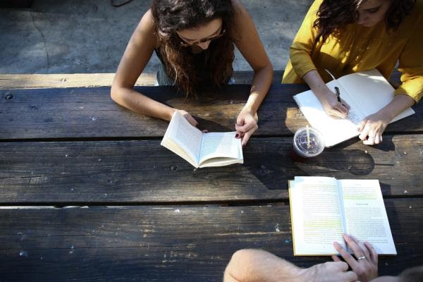 A Mantova arriva la Scuola di Scrittura ed Editoria