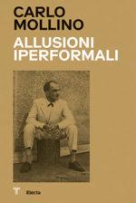 Carlo Mollino. Allusioni Iperformali / Hyperformal Allusions
