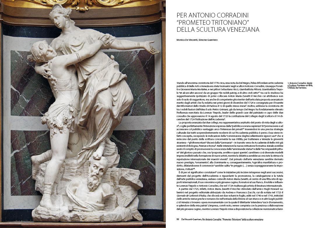 Arte Veneta 77/2020